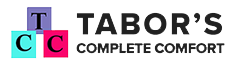 Tabor's Complete Cooling Chicago Heating and Cooling Services
